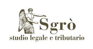 logo_sgro