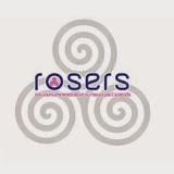logo rosers